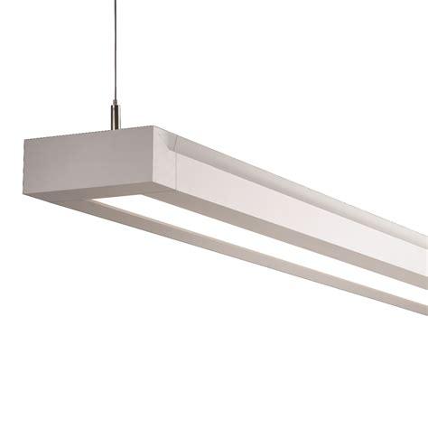 rail pendant lighting rail led pendant indirect direct pendant lighting