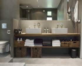 waschtisch badezimmer 220 ber 1 000 ideen zu offene duschen auf