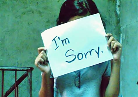 forgiven ask fm sorry seems to be the hardest word malaysia s most