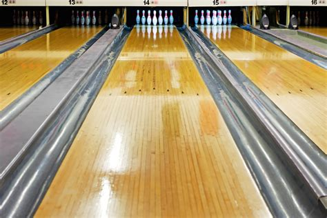 Business Plan Template For A Bowling Alley Excel Homework Bowling Alley Business Plan Template