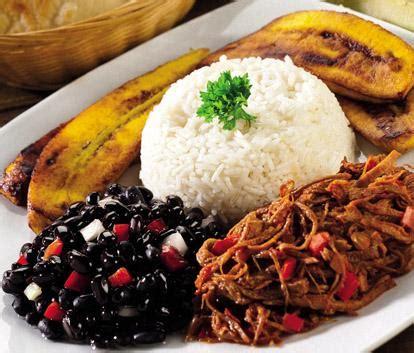 pabellon plato file pabellon criollo venezuela jpg wikimedia commons