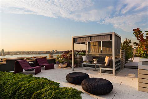 design cafe outdoor outdoor cafe design patio contemporary with view ground