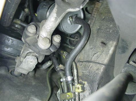 bmw 325i filter location canister purge valve location e46 get free image about