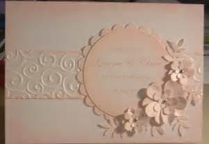 handmade wedding place card ideas charly s cork wedding place cards