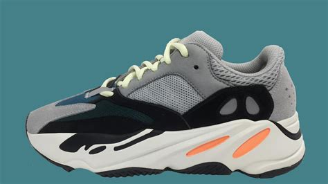 new year yeezys kanye west s new yeezy sneakers are now available gq