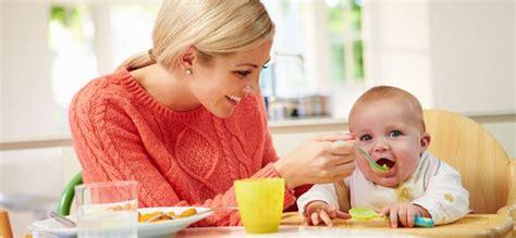 alimentazione svezzamento svezzamento la guida definitiva per svezzare vostro figlio