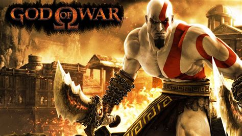 film god of war complet god of war in 237 cio do cl 225 ssico de ps2 em portugu 234 s ps3