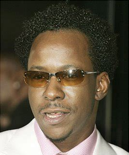 Bobby Brown Ordered Jailed Until He Pays 19k by The Radio Equalizer Brian Maloney Bobby Brown 99 5
