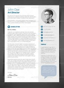 premium resume templates available for