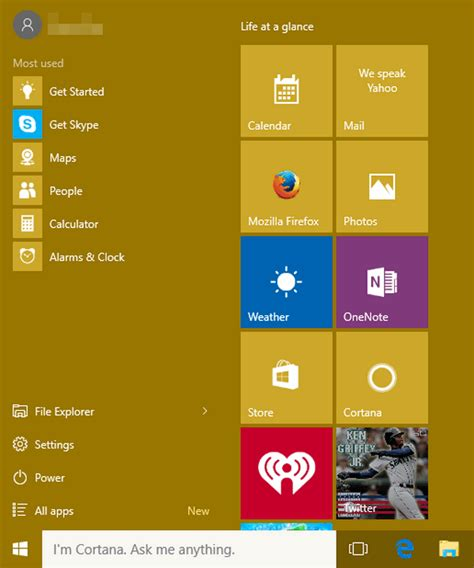 ugly colors windows 10 the case of the gruesome colors cloudeight