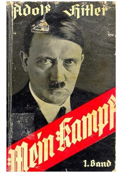 hitler biography book flipkart 2nd world war key players adolf hitler biography