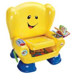 Laugh And Learn Chair Recall La Chaise Musicale Fisher Price King Jouet Ordinateurs