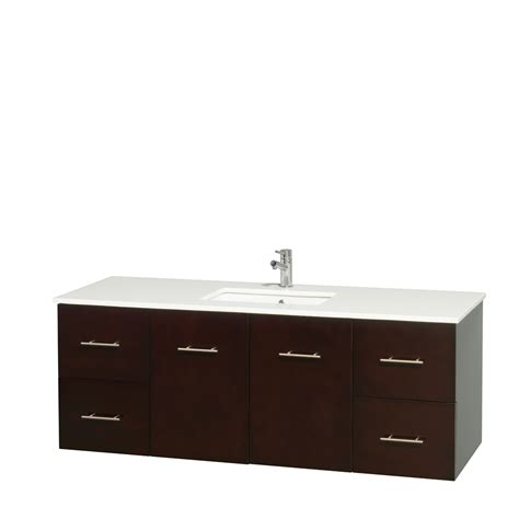 bathroom vanities installation bathroom vanities vanity installation type wall mount