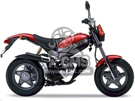 Suzuki Tr50 Suzuki Tr50 Information