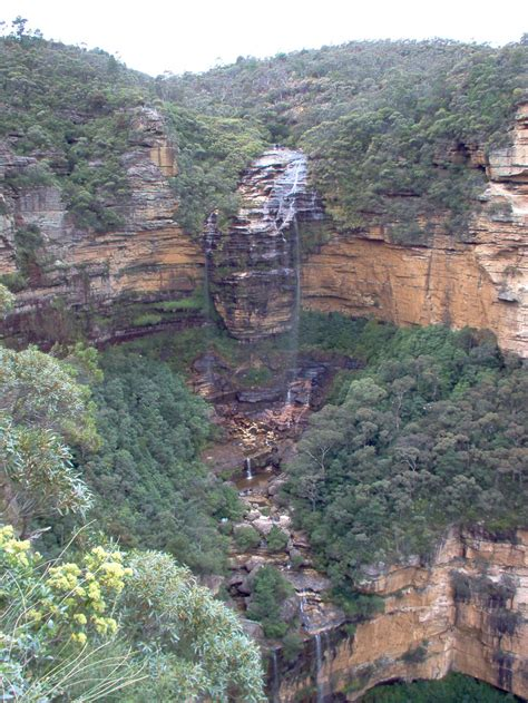 Design Your Own Home In Australia by Wentworth Falls Blue Mountains Australia