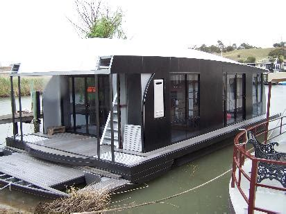 house boat hire perth boat brokers sa boats for sale south australia adelaide