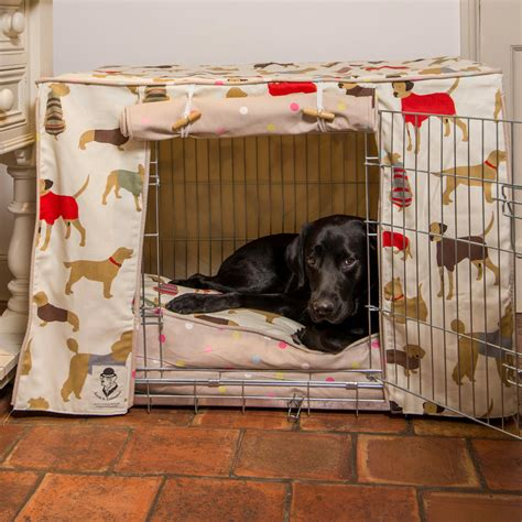 How To Make Crate Comfortable by Interior Comfortable Crate Covers With Beige Color