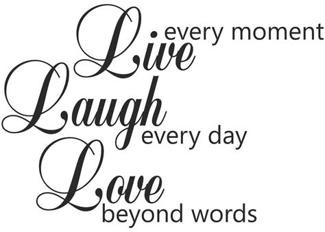 live laugh live laugh love quotes buyretina us