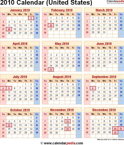 calendar   usa   federal holidays