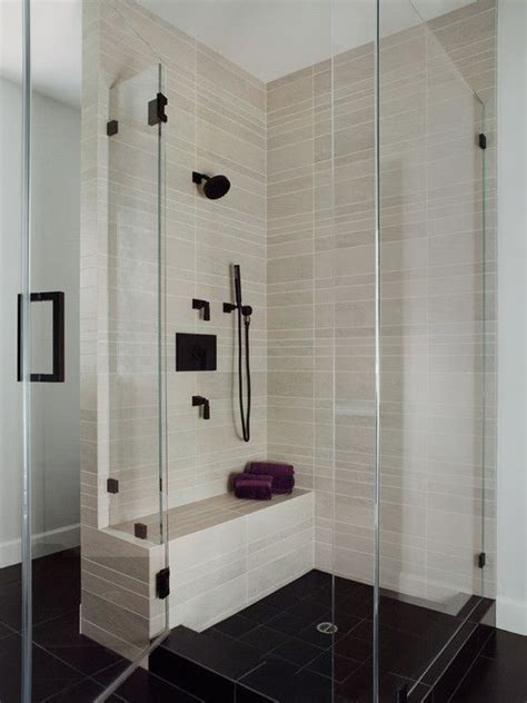 shower bench design 1000 ideas about shower seat on pinterest grab bars