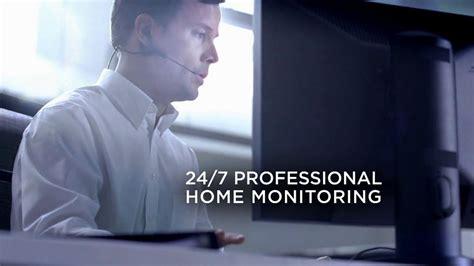 xfinity home tv commercial total home security ispot tv