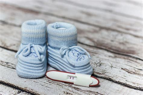 quando fare il test gravidanza test di gravidanza cosa fare quando il risultato 232 positivo