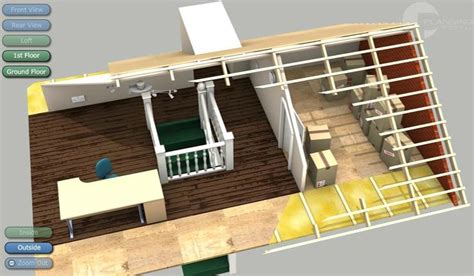 Loft Conversion Low Ceiling by 10 Best Images About Low Roof Loft Conversion Ideas On