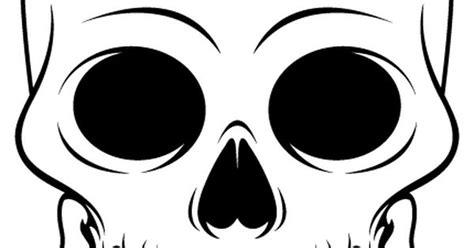 sugar skull design template sugar skull design template pseudo sugar skull from