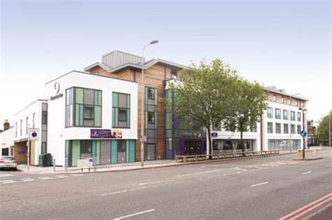 premier inn kingston upon thames richmond upon thames surrey greater