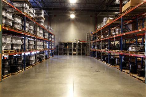 spokane motor works industrial hose supply spokane house of hose inc
