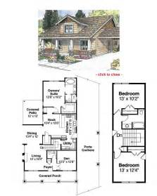 cottage homes floor plans craftsman bungalow plans find house plans