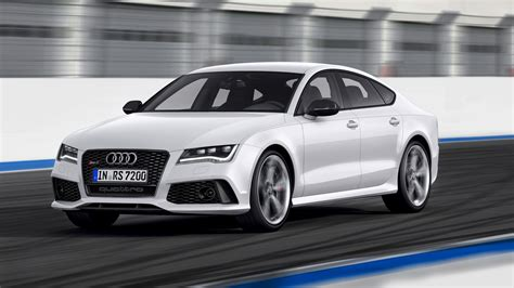 Car Wallpaper Audi by Audi Car Hd Wallpaper
