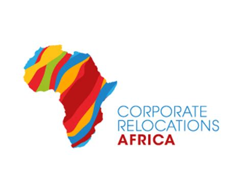 Design A Logo South Africa   african logos art and design inspiration from around the