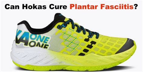 sneakers for plantar fasciitis running can hoka one one running shoes prevent plantar fasciitis