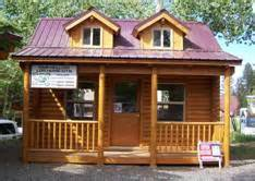 small cabin packages small cabin prices packages joy studio design gallery best design