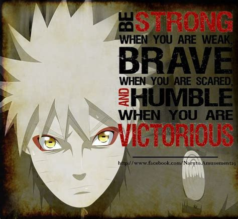 naruto film quotes 27 best anime quotes images on pinterest manga quotes