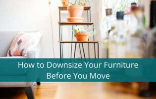 downsize your stuff next step transitions relocation moving management