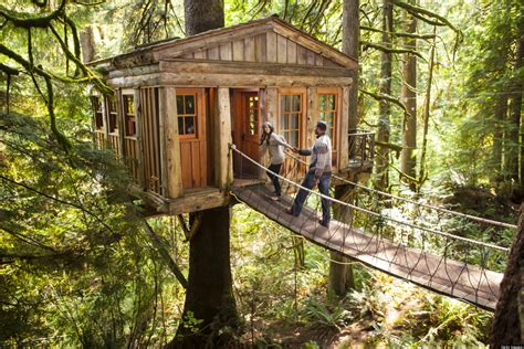 coolest places   married  america huffpost