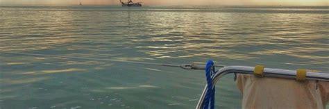 open kajuitboot dag zeilles of zeilcursus op een kajuitboot ijsselmeer