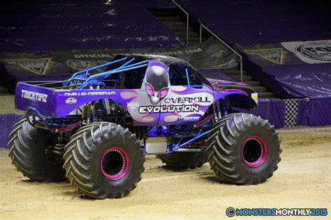 monster truck show knoxville monster jam in knoxville tn monsters monthly find
