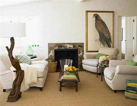 House Beautiful Living Room Images Livinguri Mici Amenajare Si Poze Idei Amenjari Home Deco