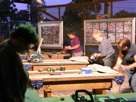 woodworking courses ontario woodworking woodworking courses ontario plans pdf
