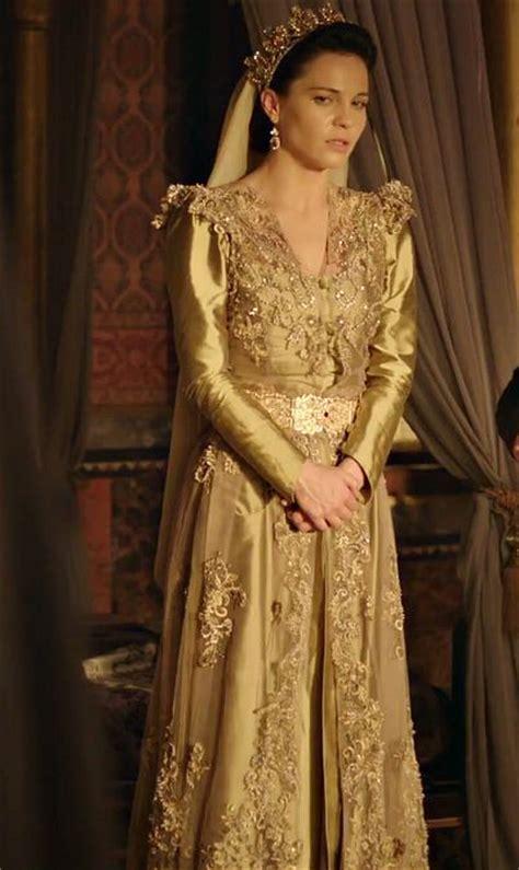 Syafia Dress 35 best images about handan on lace bronze