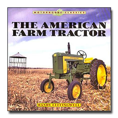 tools and machines classic reprint books american classic farm tractors photos history book