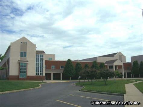 edwardsville school district 7 edwardsville il home edwardsville high school in madison county