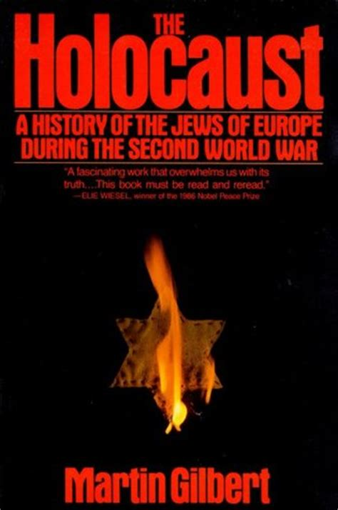 the jews books the holocaust a history of the jews of europe during the