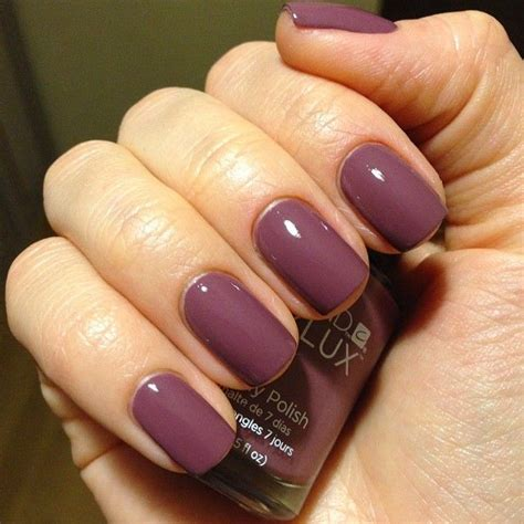 shellac bar top 25 best ideas about shellac nails on pinterest gel nail