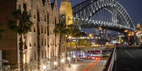 Mba Melbourne by Torrens Mba The Rocks Mba News Australia