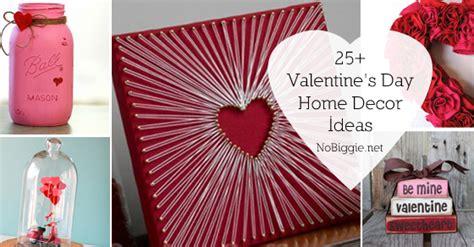 25 s day home decor ideas