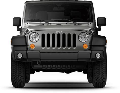 jeep indonesia 4x4 vehicle indonesia 4x4 car indonesia wrangler